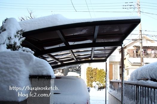 雪201801-16
