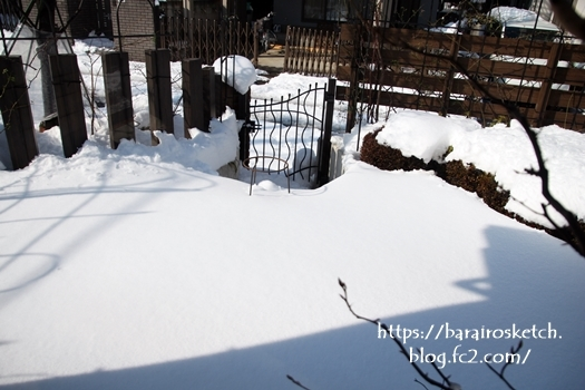 雪201801-25
