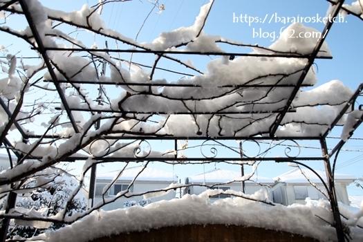 雪201801-29