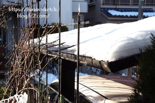 雪201801-42
