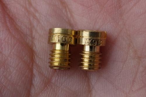DSC06772 (1)