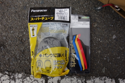 DSC06765A.jpg