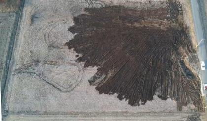 180129-1.jpg
