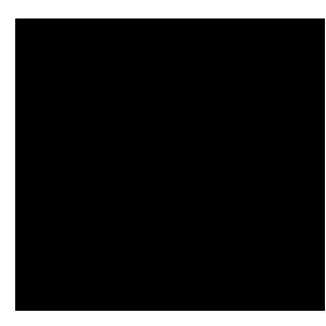 E8B6A3.png