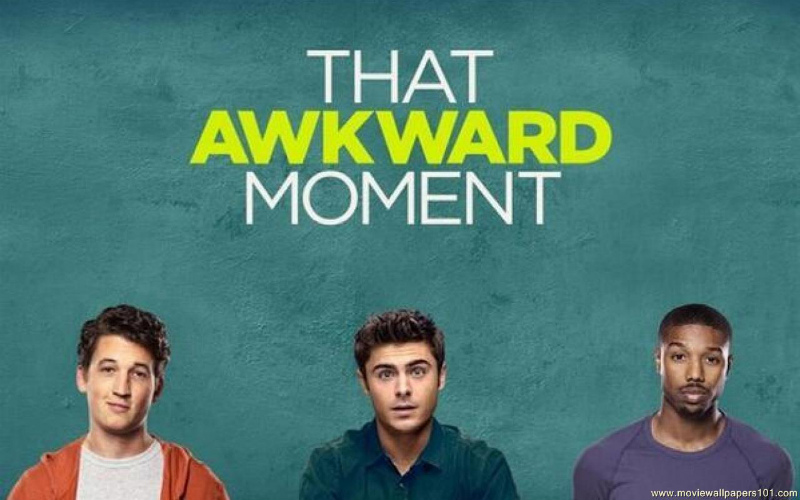 That-Awkward-Moment-11357.jpg