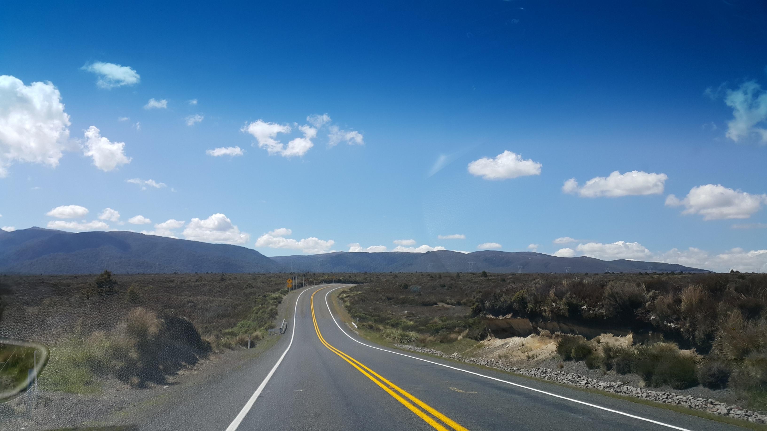 desertroad3.jpg