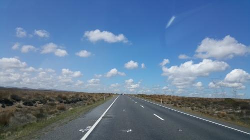 desertroad4.jpg