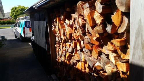 firewood1.jpg