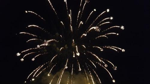 fireworks2017d.jpg