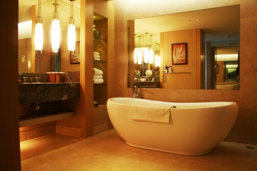 hotelbathroom.jpg
