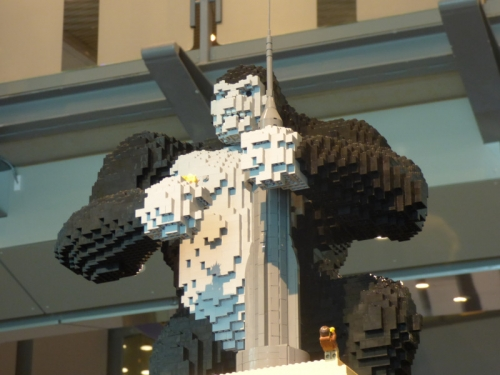 wellingtonlego2.jpg
