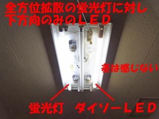 DIS_LED11_DSC00278a.jpg
