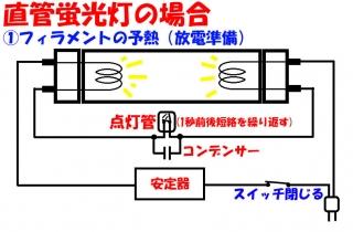 DIS_LED20_01.jpg
