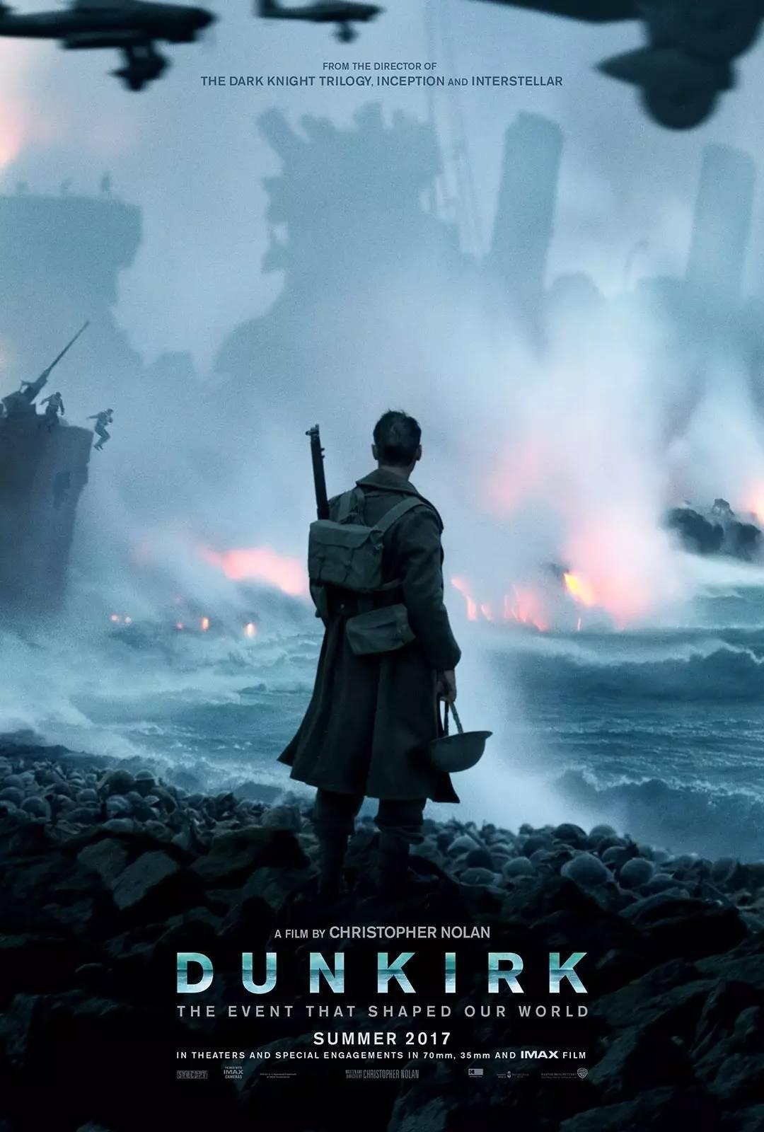 Dunkirk.jpeg
