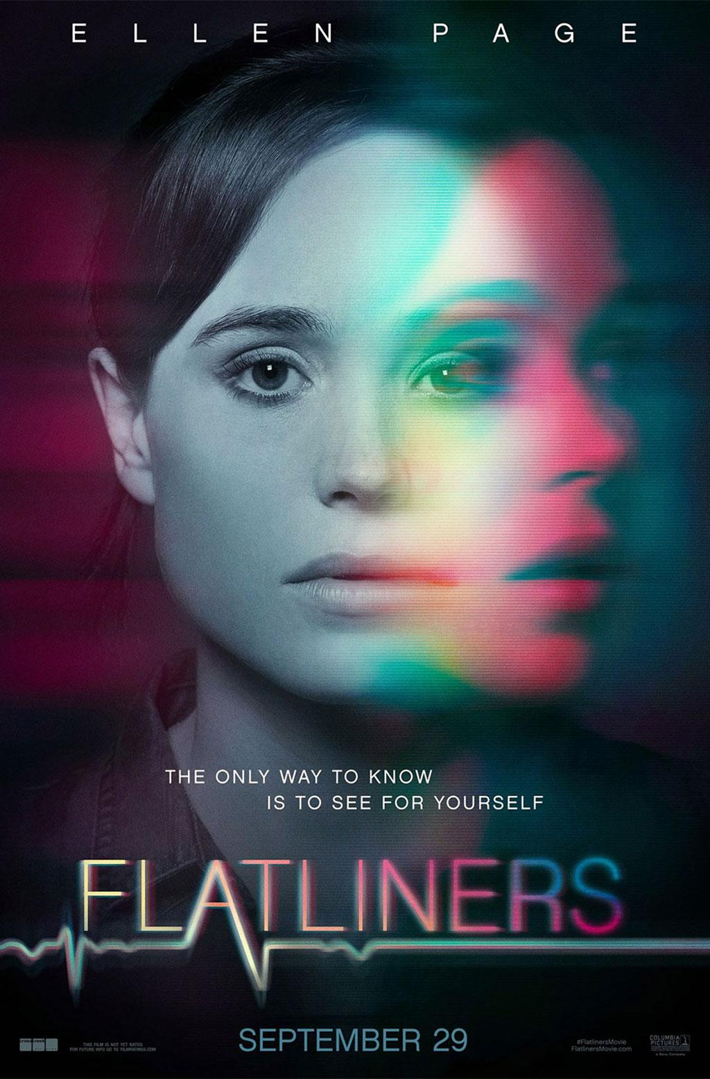 Flatliners.jpg