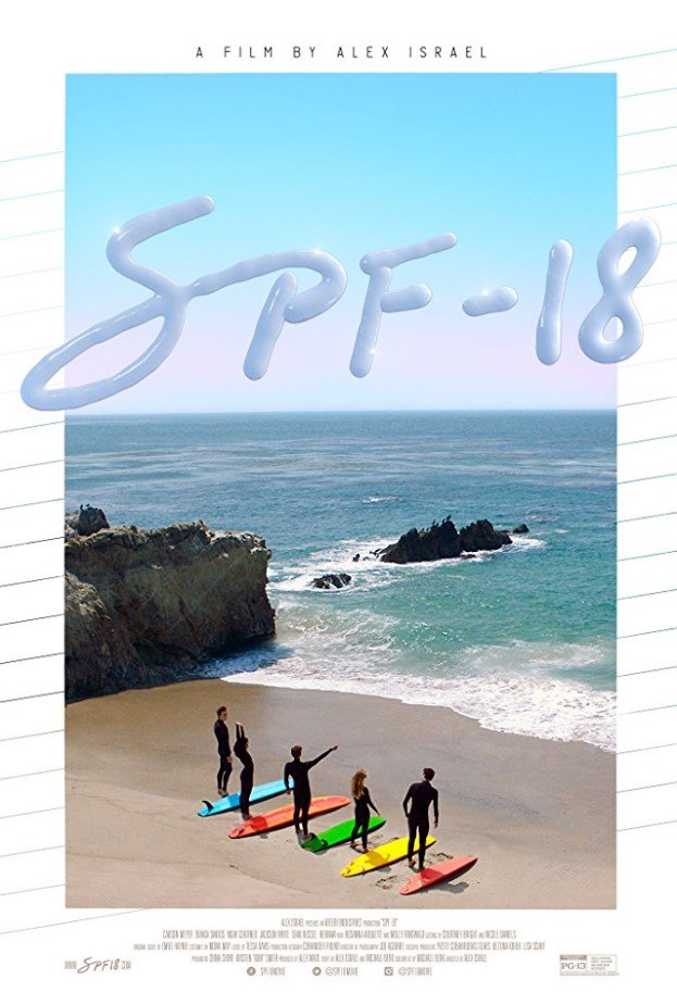 SPF-18.jpg