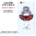BUTTERFLY IPHONE 6 CASE1111