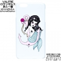 SAILOR-MAID IPHONE 6 _ CASE11