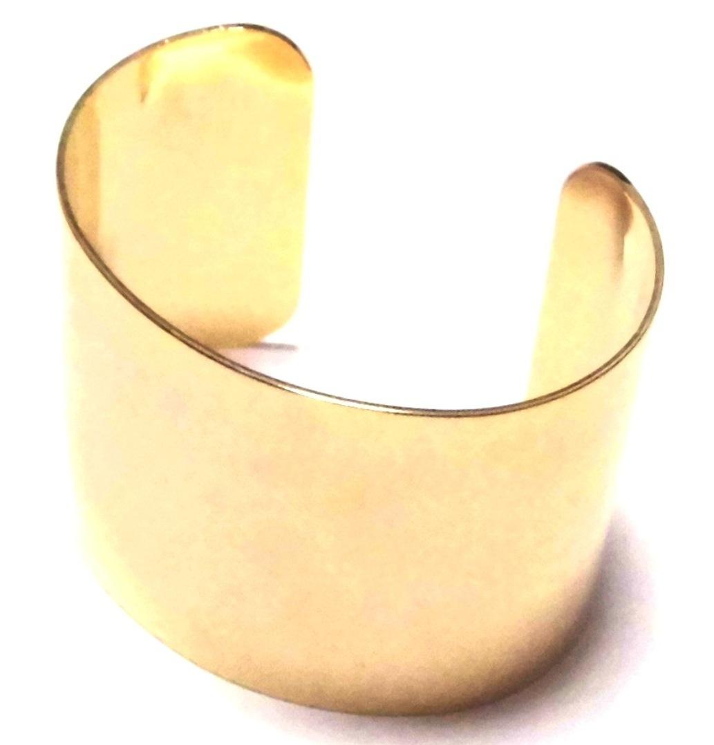 wide dome cuff (3)