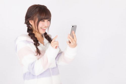 kawamurayukaIMGL0433_TP_V4.jpg
