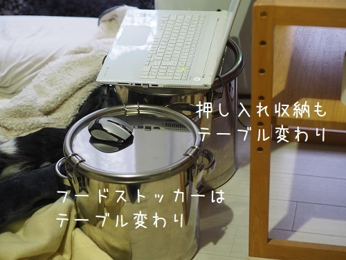 PC310032.jpg