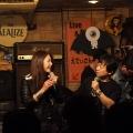 vol14-5-comon-feel-sadami-kozo.jpg