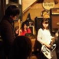 vol14-6-pegasas-uno-mitsu-yumi.jpg