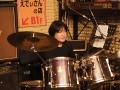vol14-7-mawashi-dr-hada.jpg