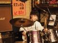 vol14-7-mawashi-dr-keita.jpg
