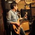 vol14-8-44-magnum-kotaro-solo.jpg