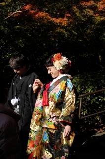 01円覚寺