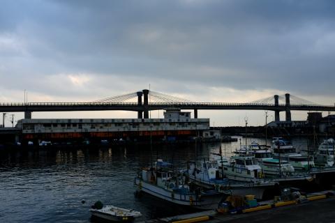 09小田原漁港