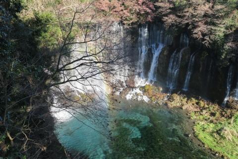08白糸の滝展望台