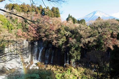 09白糸の滝展望台