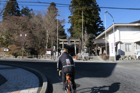 10浅間神社