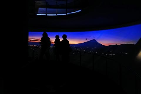 06富士山世界遺産センター