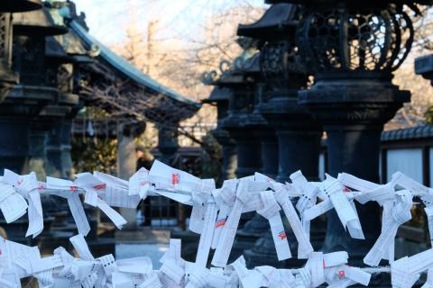 09上野東照宮