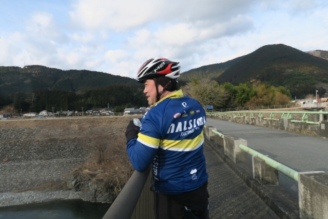 02冨士川の古い橋