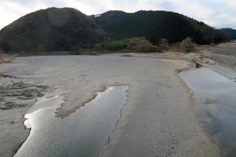 03冨士川中流域