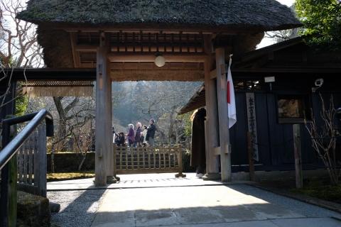 01東慶寺