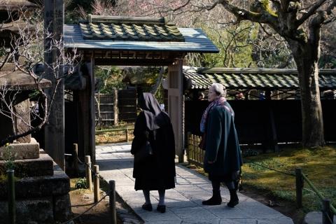 02東慶寺