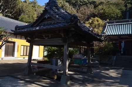 20171125洲崎神社09
