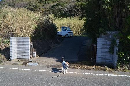 20171125州崎分校01