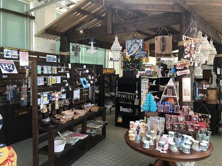 20171125道の駅南房パラダイス10