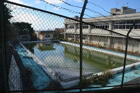 20171125富崎小学校05