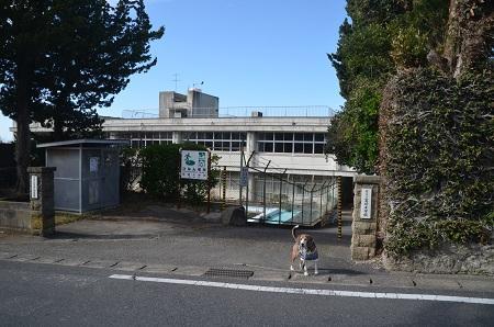 20171125富崎小学校01