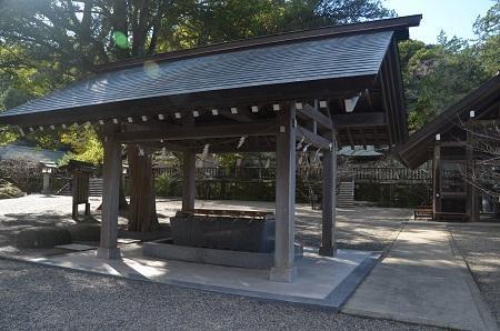 20171125安房神社11