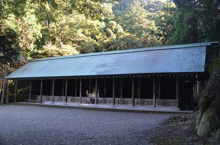 20171125安房神社22