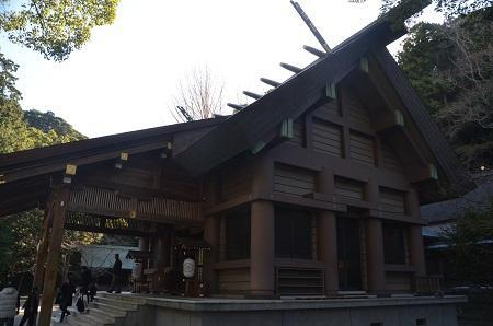 20171125安房神社19
