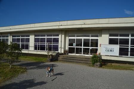 20171125神戸小学校06